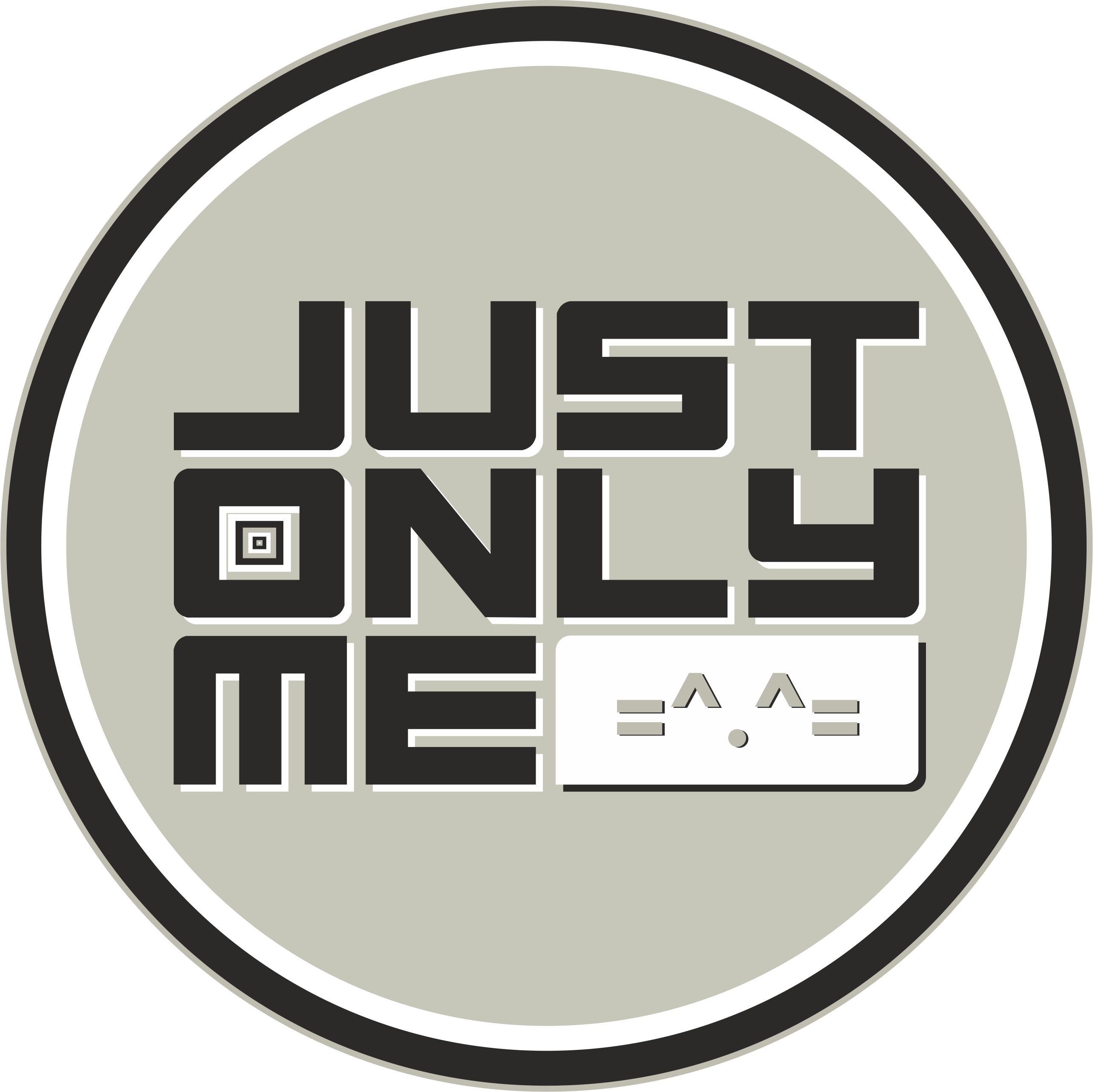 Just-only-me.com